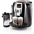 Saeco Talea Automatisk espressomaskine