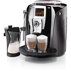 RI9829/11 Saeco Talea Automatic espresso machine
