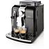 Saeco Syntia Automatisk espressomaskine