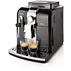 Saeco Syntia Automatic espresso machine