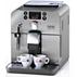 Gaggia Automatic espresso machine