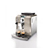 Saeco Syntia Machine espresso Super Automatique