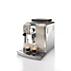 Saeco Syntia Super-automatic espresso machine RI9836/21 Class White