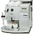 Saeco Royal Kaffeevollautomat RI9913/02 Professionelles Chromdesign