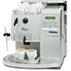Saeco Royal Machine espresso Super Automatique