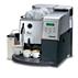 Saeco Royal Superautomatisk espressomaskin