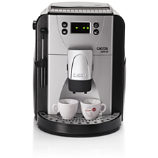 RI9933/70 Gaggia Super-automatic espresso machine