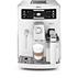 Saeco Xelsis Superautomatisk espressomaskin