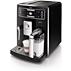 Saeco Xelsis Cafeteira espresso automática