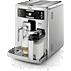 Saeco Xelsis Super-automatic espresso machine RI9946/01 Digital ID
