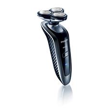 RQ1050/17 -   arcitec Electric shaver