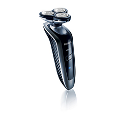 RQ1050/18 -   arcitec Electric shaver