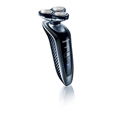 RQ1050/29 -   arcitec Electric shaver