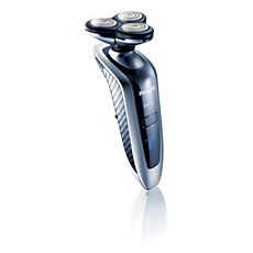 RQ1060/20 arcitec Electric shaver