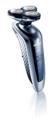 rq1060 20 philips arcitec electric shaver rq1060 20 with mirror rh p4c philips com Philips Television Philips TV User Manual
