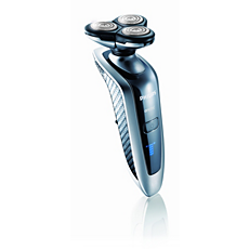 RQ1061/18 arcitec Electric shaver