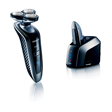 RQ1075/21 -   arcitec Electric shaver