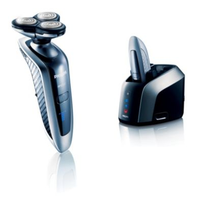 visit the support page for your arcitec electric shaver rq1085 21 rh philips com sg Philips Norelco Shavers Comparison Chart Philips Norelco Shavers