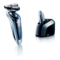 RQ1085/22 arcitec Electric shaver