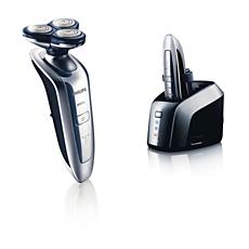 RQ1087/21 arcitec Electric shaver