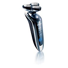 RQ1090/03 arcitec Electric shaver