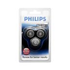 Philips Accesorios de afeitado
