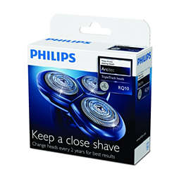 Shaving unit
