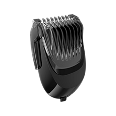 RQ111/50 -   SmartClick beard Styler accessory