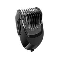 SmartClick accesoriu pentru stilizarea bărbii