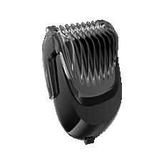 RQ111/50 SmartClick насадка-стайлер для бороди
