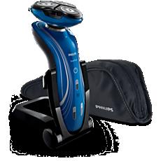 RQ1155/16 -   Shaver series 7000 SensoTouch Holicí strojek pro mokré asuché holení