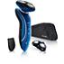 Shaver series 7000 SensoTouch Rasoir électrique rasage à sec ou sous l'eau