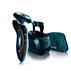 SensoTouch elektrisch scheerapparaat voor nat en droog scheren