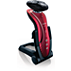 Shaver series 7000 SensoTouch 습식 및 건식 면도가 가능한 전기면도기