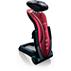 Shaver series 7000 SensoTouch ıslak ve kuru tıraş özellikli tıraş makinesi