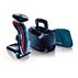 Shaver series 7000 SensoTouch Rasoio elettrico Wet & Dry