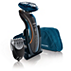SensoTouch Afeitadora eléctrica en seco y húmedo