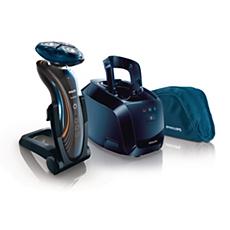 RQ1185/21 -   Shaver series 7000 SensoTouch Holicí strojek pro mokré asuché holení