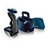 Shaver series 7000 SensoTouch golarka elektr. — na mokro i na sucho