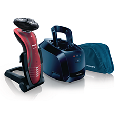 RQ1197/22 -   Shaver series 7000 SensoTouch wet and dry electric shaver