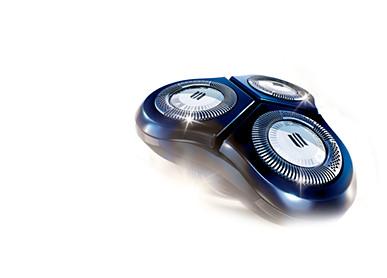 Shaver series 7000 SensoTouch Бритвенный блок