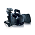 Shaver series 9000 SensoTouch električni aparat za mokro i suho brijanje