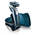 Shaver series 9000 SensoTouch električni aparat za vlažno i suho brijanje