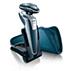 Shaver series 9000 SensoTouch elektromos borotva nedves és száraz használatra