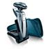 SensoTouch 3D Rasoir électrique rasage à sec ou sous l'eau