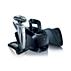 Shaver series 9000 SensoTouch 습식 및 건식면도가 가능한 전기면도기