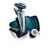 Shaver series 9000 SensoTouch Afeitadora eléctrica para uso en seco y húmedo