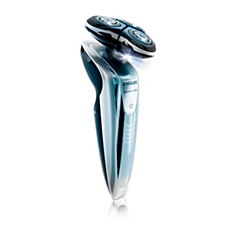 RQ1261/17 -   Shaver series 9000 SensoTouch wet and dry electric shaver