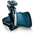 Shaver series 9000 SensoTouch Rasoir électrique 100% étanche