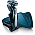 Shaver series 9000 SensoTouch Scheerapparaat voor nat/droog scheren